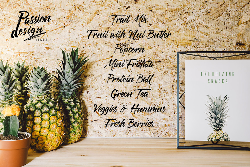 pineapple-wood-energy-foods