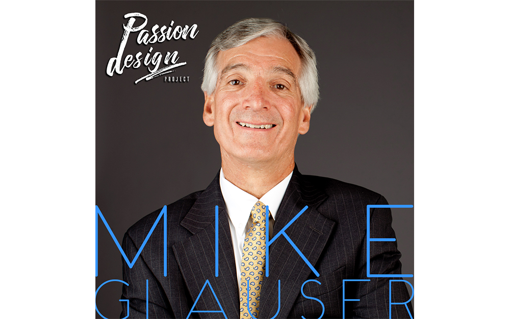 018: Building a Business No Matter Where you Live | MIKE GLAUSER